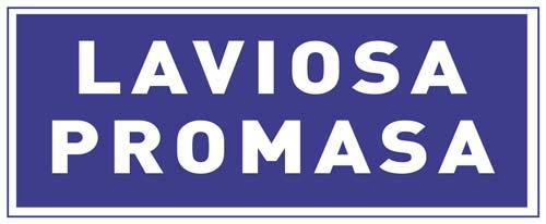 Laviosa Promasa